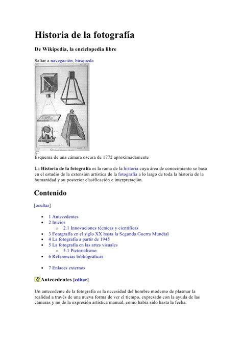 historia de la qu mica la enciclopedia libre newhairstylesformen2014 historia de la enciclopedia libre historia de espaa la