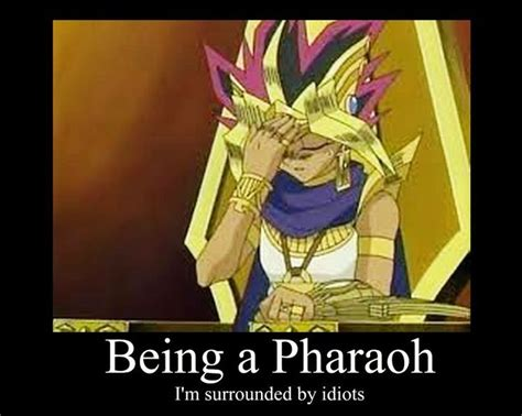 Yugi Meme - yugioh the pharaoh google search yu gi oh
