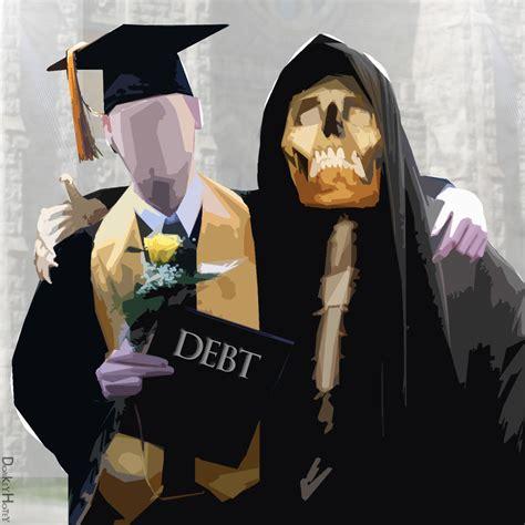 best banks for home loans best banks for student loan refinance saving advice