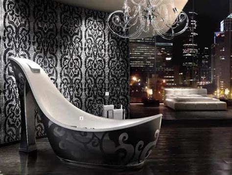 shoe bathtub nice decors 187 blog archive 187 stunning shoe shaped bathtub