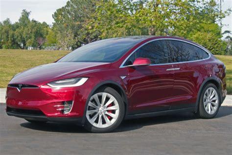 Tesla Sales Europe Tesla Car Sales Figures Autos Post