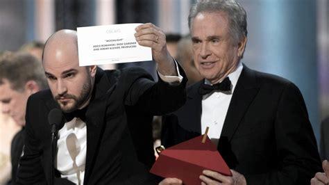 film vincitore oscar 2016 i migliori film del 2016 scelti dai lettori cinque cose