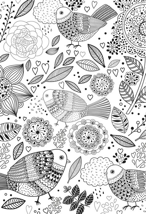 Colouring Books For Adults In The Playroom Coloring Books