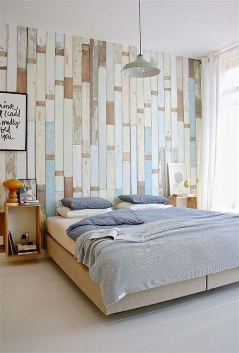 wooden wall bedroom 39 jaw dropping wood clad bedroom feature wall ideas
