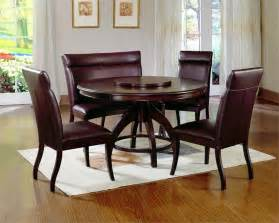 Costco Furniture Dining Room Dining Room Designs Luxury Costco Dining Room Table Laminate Floor Table Upholstered