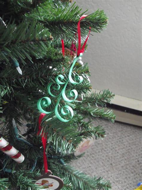 homemade christmas tree decorations 30 beautiful paper christmas decorations ideas