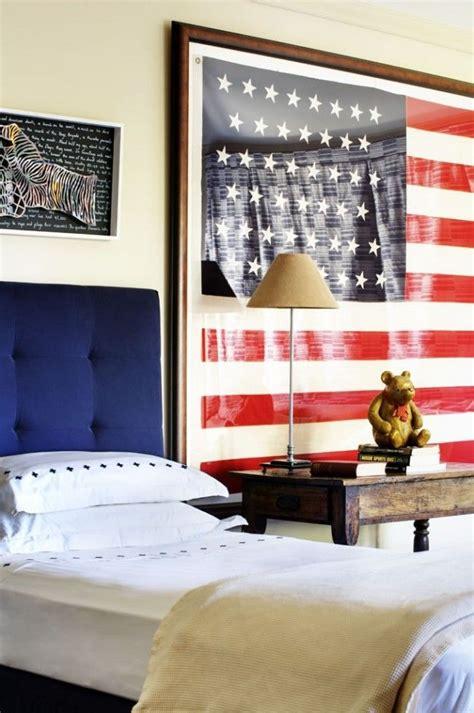 patriotic bedroom decorating ideas best 25 american flag bedroom ideas on pinterest