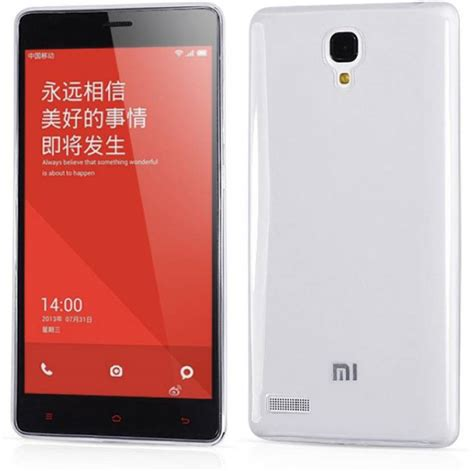 themes for mi redmi note 4g dealclues back cover for mi redmi note 4g dealclues