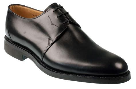 derby shoes ideas for the versatile classic shoes