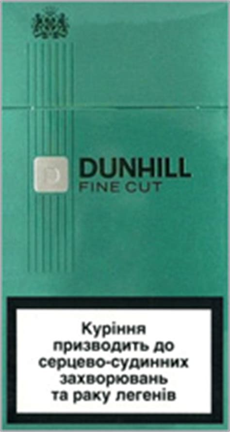 haircut coupons richmond bc buy dunhill fine cut menthol 100 s online for usa and