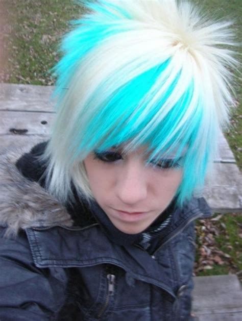 emo hairstyles videos 2013 emo hairstyles hairstyles and fashion