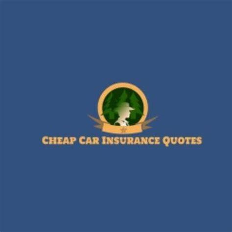 Cheap Car Insurance Jacksonville Fl by Earl Cheap Car Insurance Jacksonville Florida Home