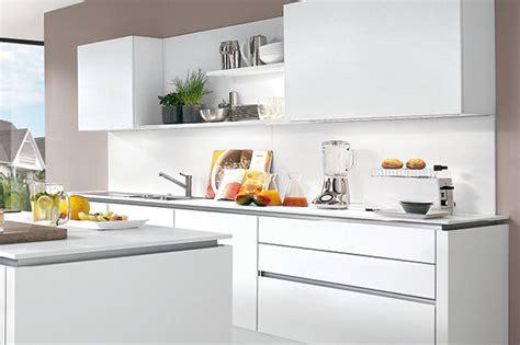 cr馥r une cuisine choisir une cr 233 dence de cuisine design eggo