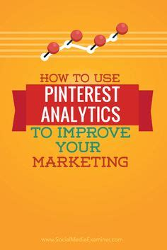 pinterest analytics everything businesses need to know 1000 images about pinterest tips on pinterest pinterest