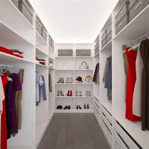 Ankleidezimmer In Kleinem Raum Roomido Com
