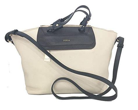 Furla Metro Large furla pop satchel 718147 in marble 718147 accessorising