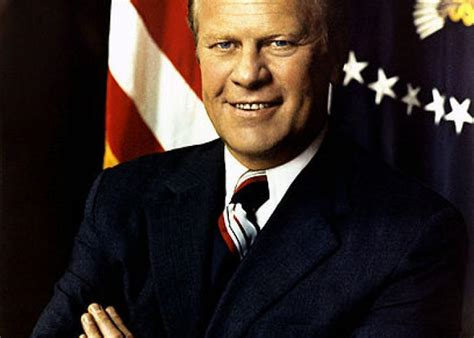 president after ford gerald ford statue dedicated at of michigan