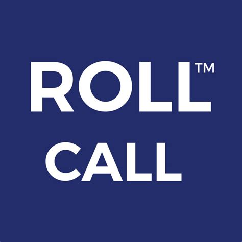 Advertiser Roll Call 2 by Roll Call Sunday July 2 2017 Quitthehabit Org