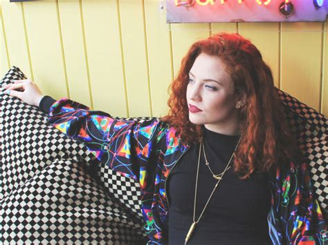 jess glynne n clean bandit rather be lyrics genius lyrics