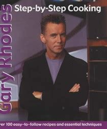 libro short cut rhodes 60 quick gary rhodes cookbooks recipes and biography eat your books