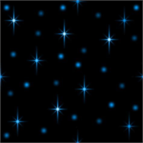 gif themes for pc free download light blue stars background image wallpaper or texture