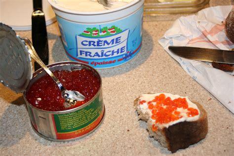 cuisine mol馗ulaire recette facile caviar cuisine mol 233 culaire recette facile p 226 tisserie