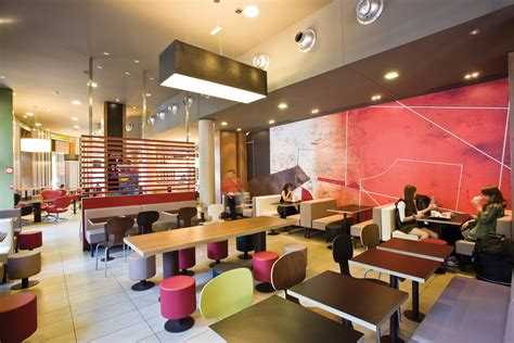 Mcdonalds Search Outstanding Mcdonalds Interior Design Mcdonald S Layout Search Props