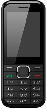 500 price mobile qmobile power 500 price in pakistan specifications