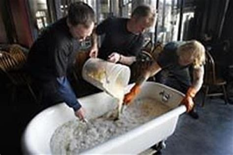 taft stuck in bathtub guinness brewmasters uncyclopedia fandom powered by wikia