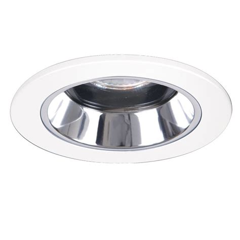 Recess Light by Diy Retrofit Recessed Lighting Installation Without Attic
