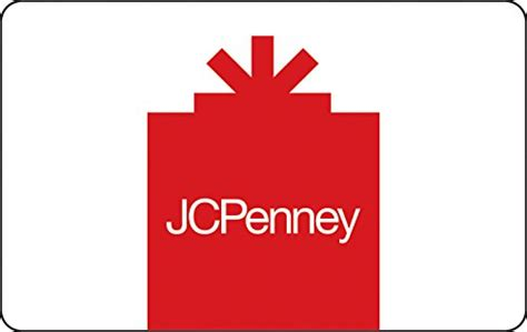 Jcpenney Gift Card Balance Check - check jcp gift card balance online lamoureph blog