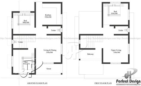 floor plan cost estimator floor plan cost estimator amazing floor plan cost