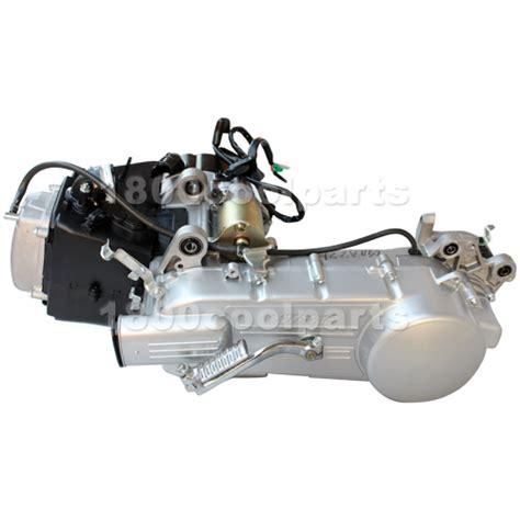 Shaft Kit Noken As 150 Cc Roda Tiga 150cc gy6 scooter moped engine motor 150 cvt auto carb taotao roketa ebay