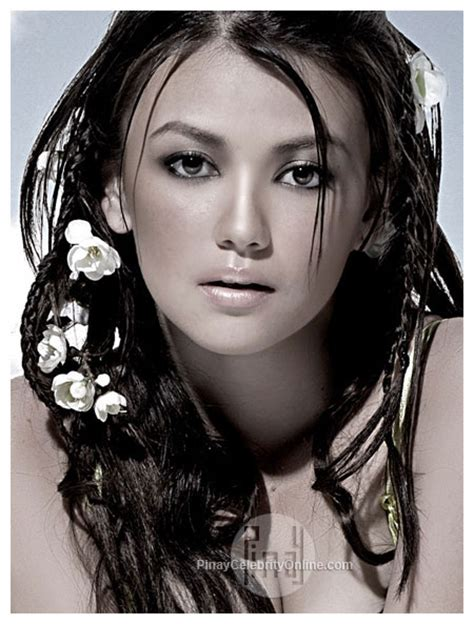 angelica panganiban bench 1st name all on people named angelica songs books gift ideas pics more