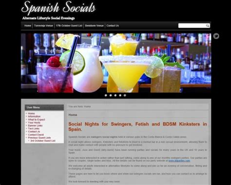 swinging websites uk adult website designs by ddproductions home