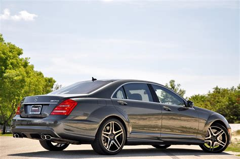 2012 mercedes s65 amg v12 biturbo price 2012 mercedes s65 amg 65 amg v12 bi turbo stock
