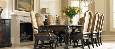 louis shanks dining room furniture dining room louis shanks san antonio tx