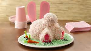 Betty s best bunny cakes betty crocker