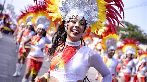 trajes de carnaval de fantasia para ni 241 as comparsas carnaval de barranquilla