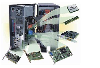 Vga Dan Ram Komputer fungsi dan kerja cpu alu ram vga card dan processor komputer pengantar komputer pertemuan 2