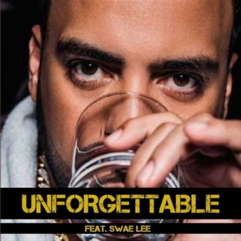 download lagu unforgettable newvideo french montana ft swae lee unforgettable