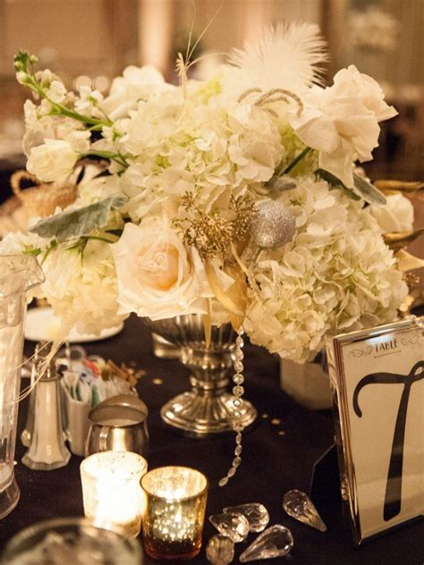 Home Decor Montreal 241 best wedding flowers images on pinterest jewish
