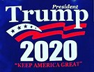 Image result for Keep America Great Internet