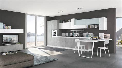 immagini cucina soggiorno 14 soluzioni coordinate di cucina soggiorno cose di casa