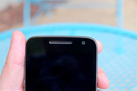 Moto G4 Play Review It S Tagline Should Read Good Enough