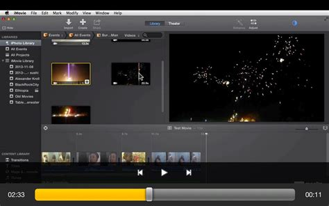 imovie android get started course for imovie android apps on play