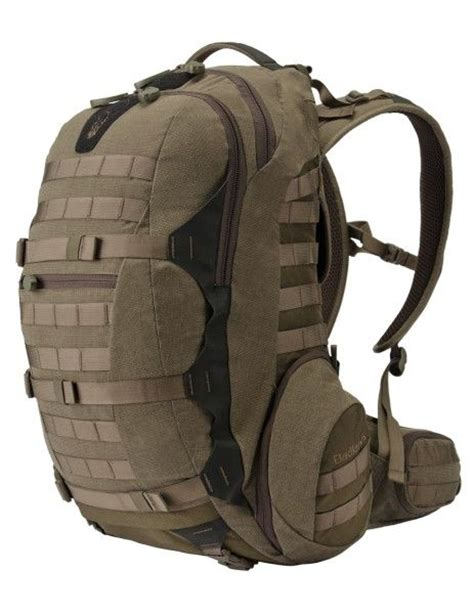 tactical bagpack 17 b 228 sta id 233 er om tactical backpack p 229
