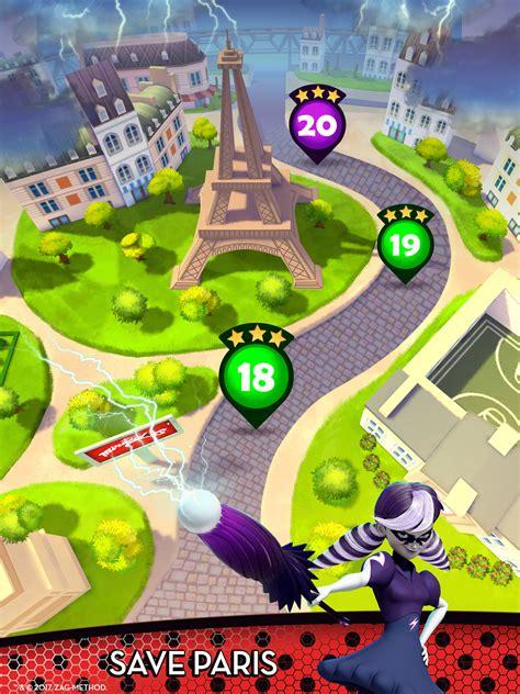 Simons Cat Hack Cheats Tricks Advance Gamers miraculous ladybug cat noir hack cheats tricks