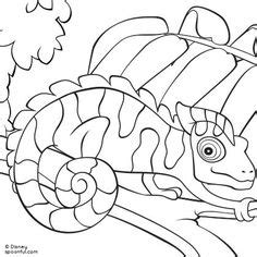 coloring book hashtags vbs animals on