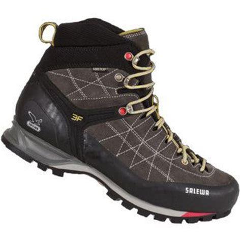 Sepatu Tactical Delta 6 Inch Sepatu Hiking 304 best images about molon labe on scouts
